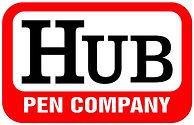 Hub-Pen.jpg
