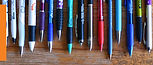 Writing-Instruments-768-x-326.jpg