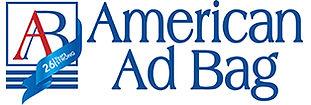 American Ad Bag.jpg
