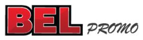 Belpromo Logo.png