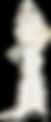 japon vintage trouwjurken, vintage trouwjurk, antieke trouwjurk, bohemian trouwjurk, goedkope trouwjurk, unieke trouwjurk, festival bruiloft, duurzame trouwjurk