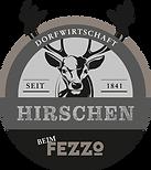 FEZZO_Logo_final_repariert.png