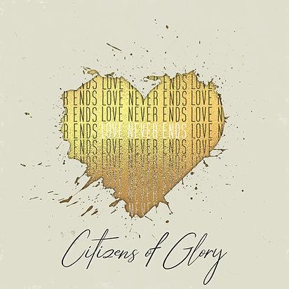 Love Never Ends Final.jpeg