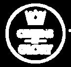 White logo - Trans.png