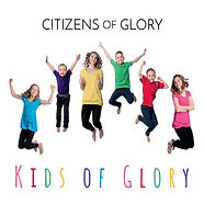Kids of Glory