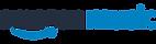 Music-logo.png