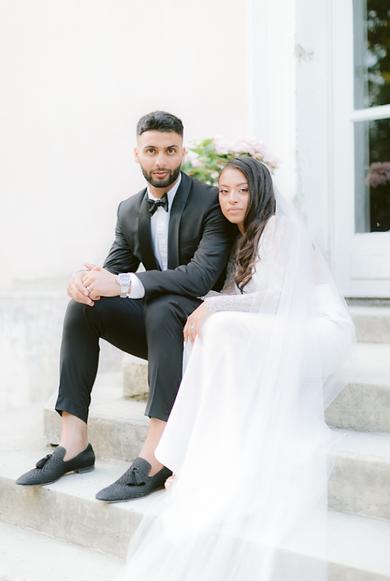 romantic-weddng-paris-photographer