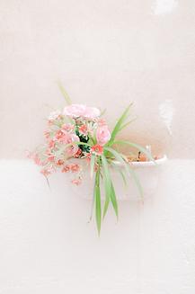 Flower-wedding-inspiration-italy
