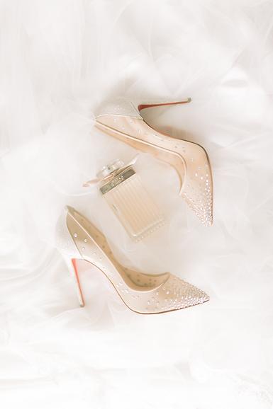 Wedding-shoes-Louboutin-style