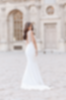 parisian-style-wedding-louvre-paris