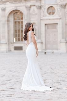 parisian-style-wedding-louvre-paris