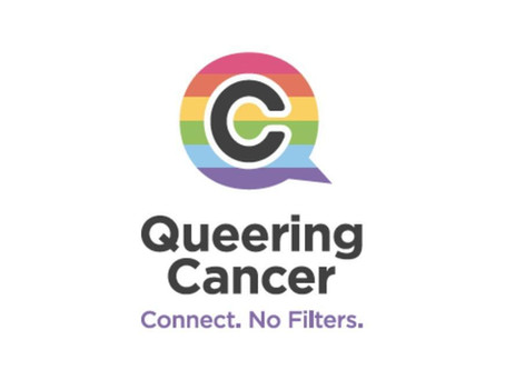 I Support Queering Cancer