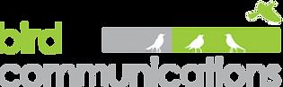 Bird Comm Logo.png