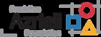 Azrieli Foundation Logo.png