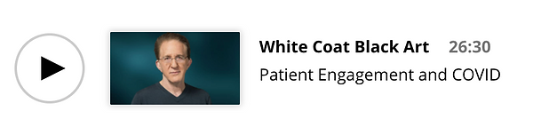 White Coat Sue Robins.png