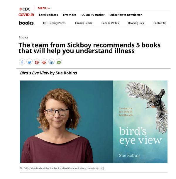 CBC Books (1).png