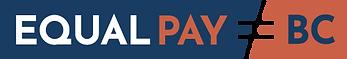 epbc logo.png