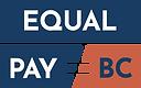epbc logo stacked v2.png
