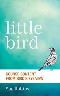 Little Bird Cover - Medium.jpg