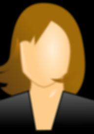 female-user-icon-8.jpg
