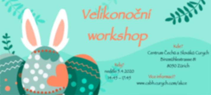 Velikonocni workshop banner.png