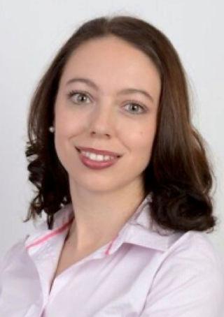Zuzana Langenegger.jpg