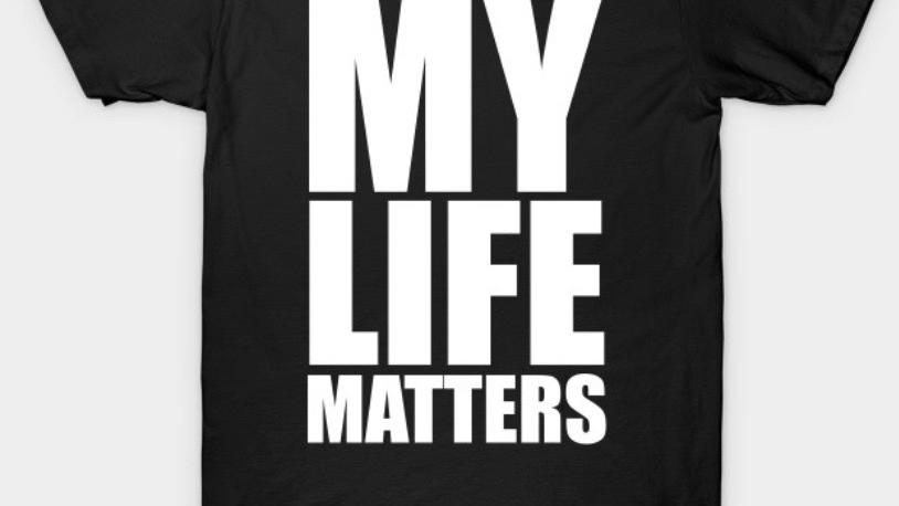 Kids My Life Matters