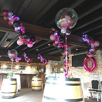 Organic and Bubble Balloon Decor.jpg