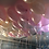 Thumbnail: 25 Helium Balloons on Ribbon