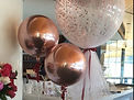 Confetti and Orb Balloons.jpg