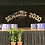 Thumbnail: Graduation - Seniors Arch