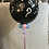 Thumbnail: Gender Reveal Balloon
