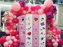Mecca Balloons.jpg