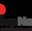 startup nation logo.png