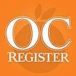 OC Register.jfif