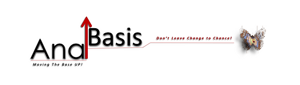 Anabasis LOGO - Version 1- Advisory.png