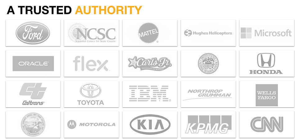 experince logos.jpg