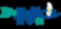 biohealth logo-1.png