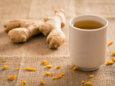寒い日には!体温を上げる飲み物、下げる飲み物を知って 体内から暖まろう♪(前半)