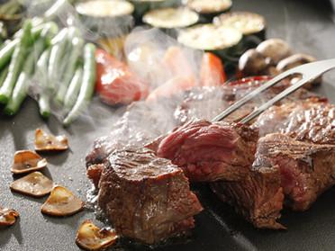 肉の量は1日100gが目安!