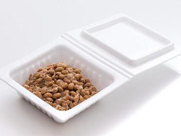 納豆の健康美容効果