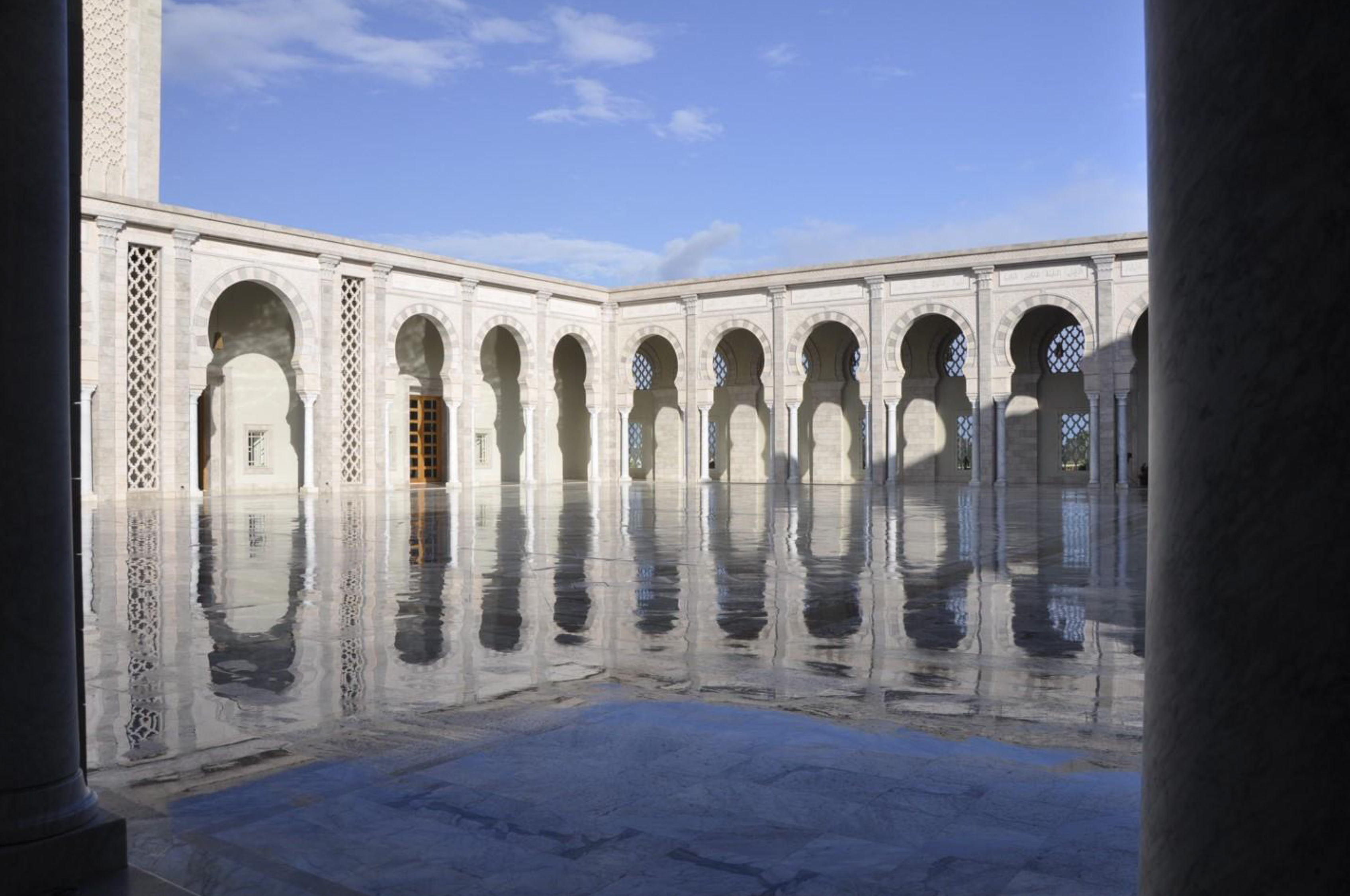 Wonders of Tunisia-2015_Page_08