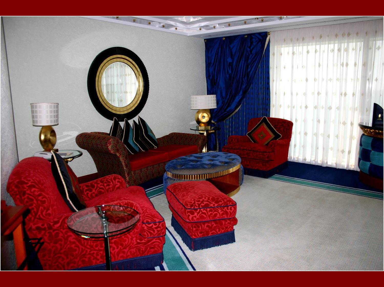 10_Dubai 2007 B_Page_14