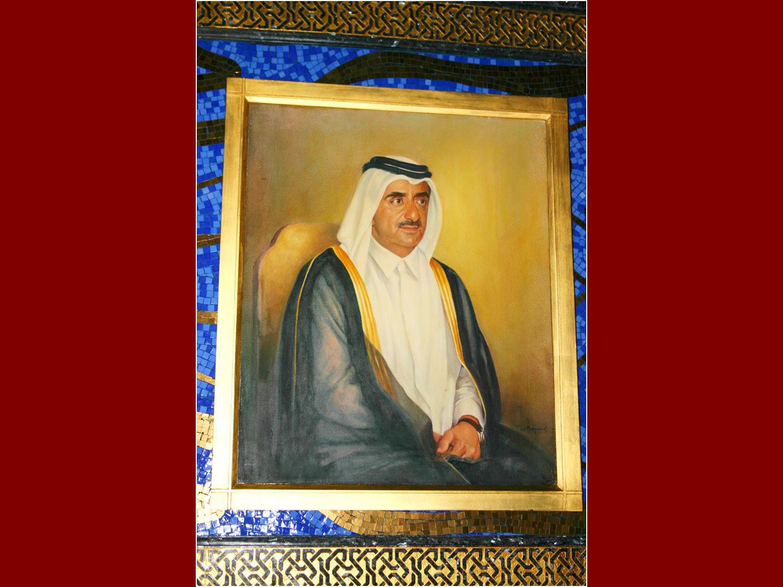 10_Dubai 2007 B_Page_28