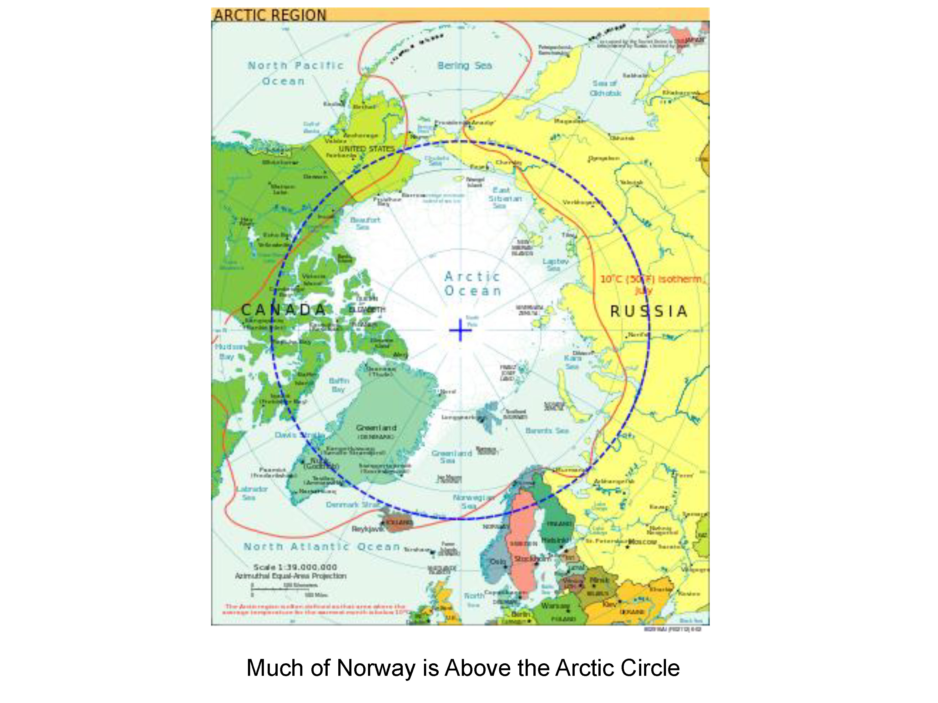 Norway-2012_Page_05