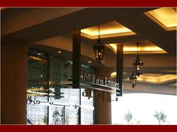 10_Dubai 2007 C_Page_23