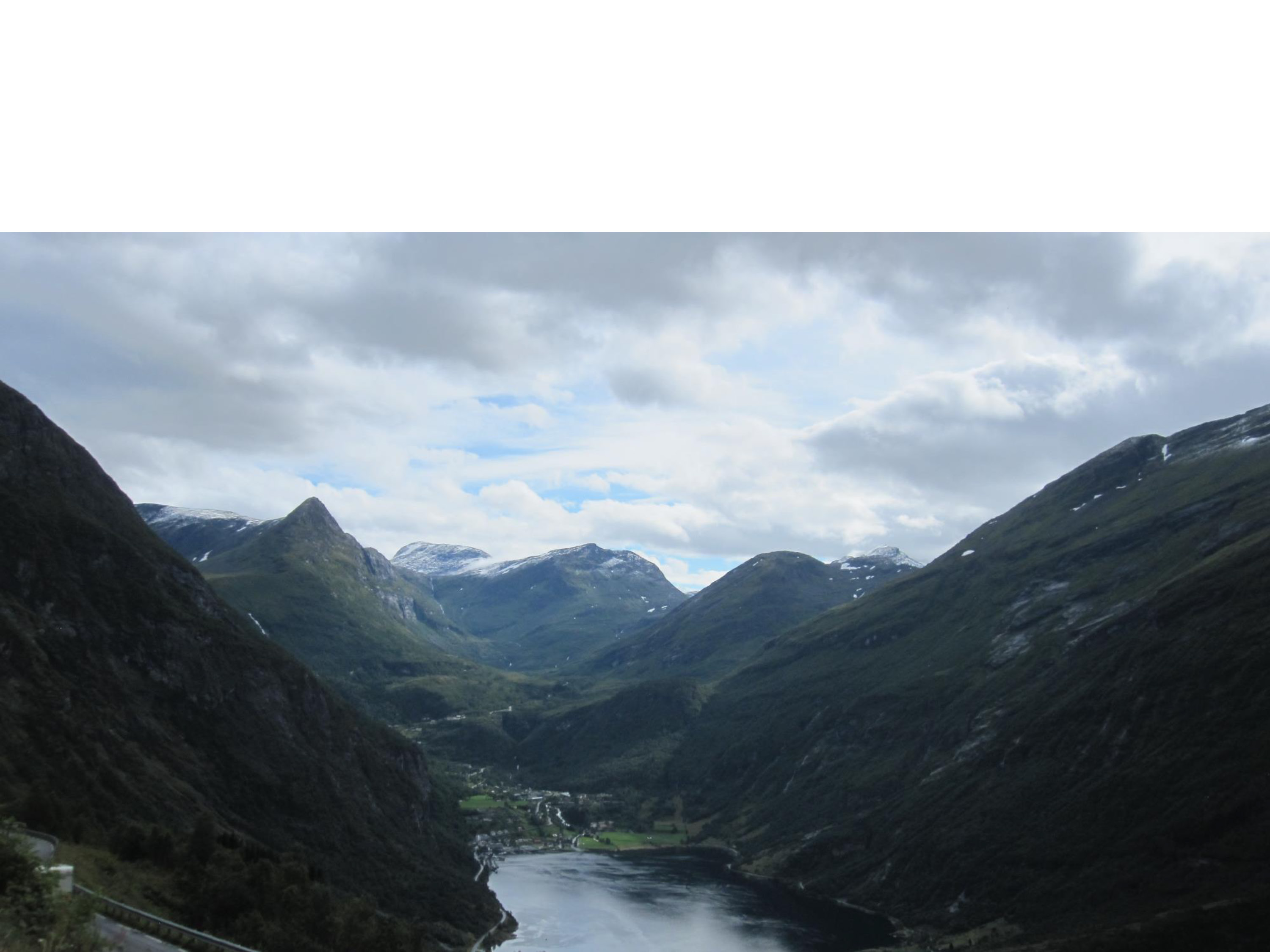 Norway-2012_Page_28