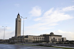 Wonders of Tunisia-2015_Page_07