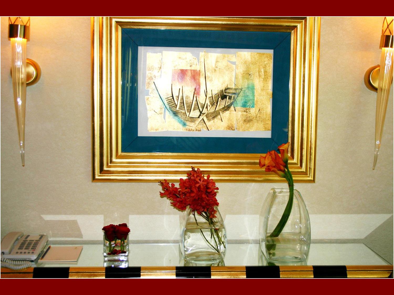 10_Dubai 2007 B_Page_05