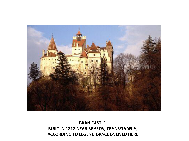 Hemet Library Foundation-Halloween in Transvylvania 10-4-2013 Master_Page_38